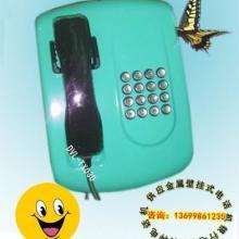 供应电话机价格插卡电话机图片