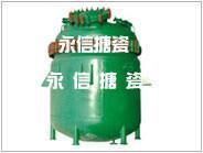 供应广东電加熱反應罐/電加熱反應釜