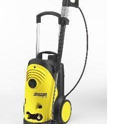 供應便攜式高壓清洗機,德國凱馳便攜式高壓清洗機