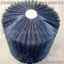 釉线毛刷辊安徽陶瓷釉线毛刷辊价格,陶瓷釉毛刷,陶瓷釉刷辊 毛刷滚异型毛刷