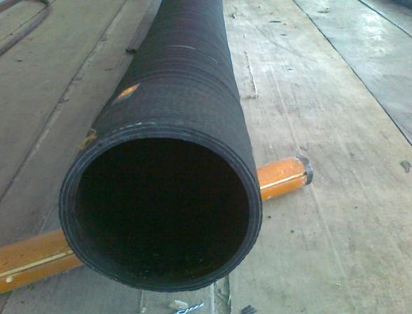 供应12寸吸沙管,浙江12寸吸沙管生产厂家,浙江12寸吸沙管价格