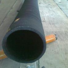 供应喷沙胶管