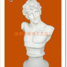 供应树脂人物雕塑深圳树脂工艺品厂酒店数值雕塑时尚精美直营价优批发