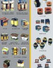 中山家用电器回收顺德积压物资回收,电器半成品,电器配件回收公司批发
