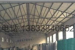 供刺绳刺铁丝价格14号刺铁丝网图片