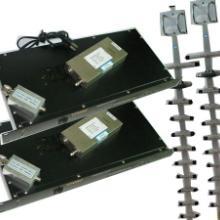 供应深圳无线模拟微波传输设备