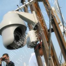 供应无线微波指令控制传输设备