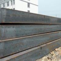 供应上海Q235钢板切割,上海厚板数控火焰切割