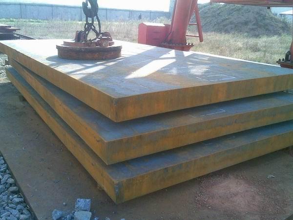 供应上海厚板切割厂家,Q235B、Q345厚板切割
