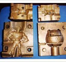 番禺铍铜模具回收,顺德铍铜模具回收,顺德进口铍铜回收,高价回收铍铜图片