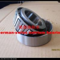 供应汽车专用圆锥滚子轴承轮毂轴承外球面轴承制造生产商