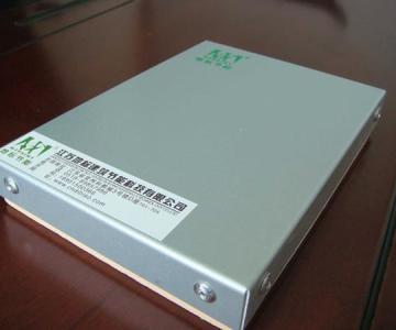 供应酚醛保温装饰一体化板铝板常州保温系统图片
