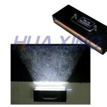 供应HXSD-I扇形平射光痕迹勘查灯图片