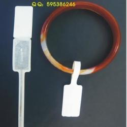 供應廠家直銷珠寶電子標簽ICODE2、電子標簽卡制作