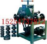 多功能弯管机方管弯管机模具图片