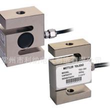 供应托利多防爆拉式称重传感器/最新价格批发