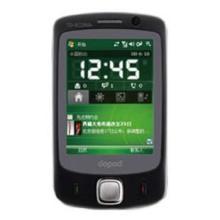 多普达S700 移动3G手机 高速CPU处理器 GPS导航