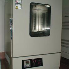 供应工业干燥箱