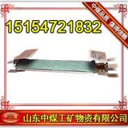GVD300撕裂传感器图片