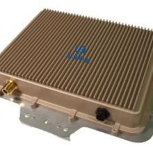 供应史上最牛的无线监控设备,无线视频发射机,无线数字微波图片