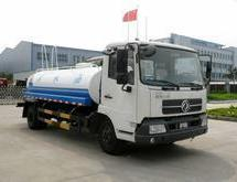 供应江西萍乡改装吸粪车图片 小型吸污车 真空吸粪车泵价格