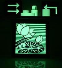 夜光发光膜,广州夜光发光膜价格批发