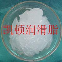 供应南阳厨具用润滑脂