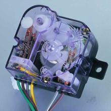 供应揭阳同步电机润滑脂