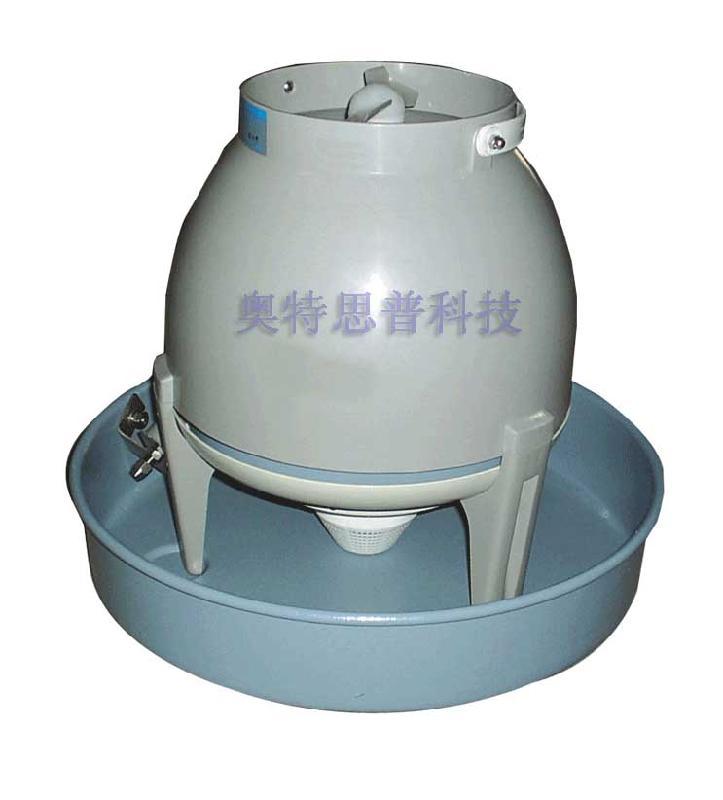 供应便携离心式加湿器SPL3000B优惠促销