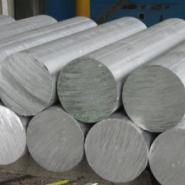 优质05F碳素结构钢图片