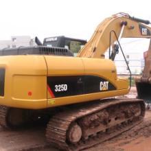 供应二手神钢挖掘机二手挖掘机价格表图片