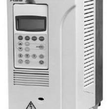 供应ABB变频器ACS800系列