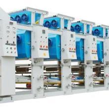 供应用于印刷的凸版印刷机图片