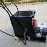 供应杭州沥青搅拌机