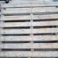 求购木卡板找福州木卡板加工生产有限公司