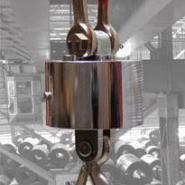 永州无线吊秤20吨无线吊秤2图片