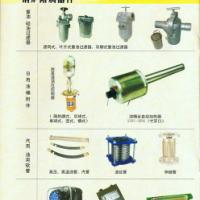 压力控制器YWK-50