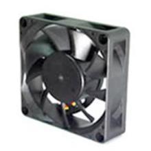 供应9225散热风扇厂家直销-散热风扇报价-9225散热风扇批发