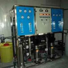 供应上海电镀高纯水设备