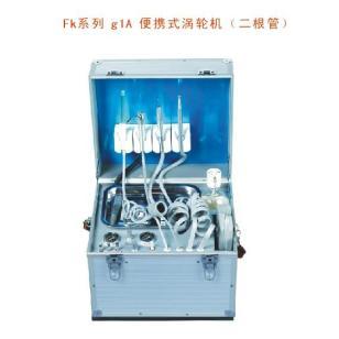 新疆省口腔便携式涡轮机图片
