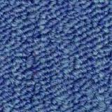 深圳市专业地毯壁纸墙纸销售安装,深圳羊毛地毯,深圳地毯安装中心