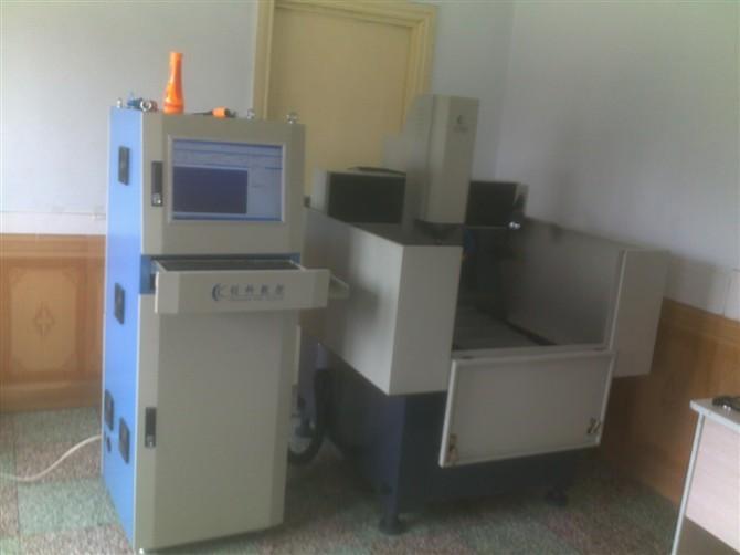 供应化油器加工设备报价︳化油器加工设备生产厂家︳化油器加工设备价格