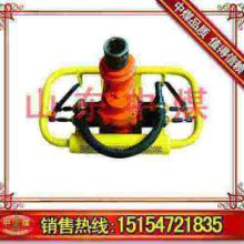 供应气动钻机 手持气动钻机 架柱式钻机 手持式钻机 支撑手持气动批发