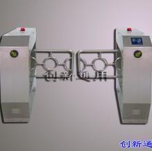 专业生产定制温州杭州义乌宁波智能摆闸翼闸三滚闸批发