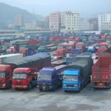 供应北京到银川物流公司  北京至银川货运公司批发