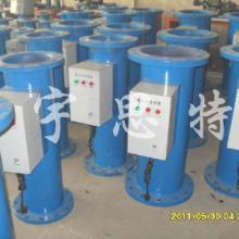 防锈除污型电子水处理器厂家,多功能电子水处理器厂家批发