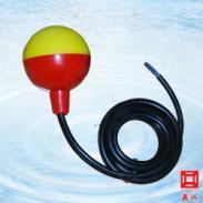 DFYK浮球液位控制器电缆浮球图片