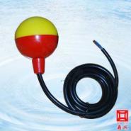 浮球液位控制器液位控制器浮球图片
