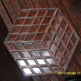 供应砖机托板模具模盒