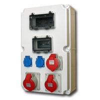 供应组合插座箱.工业插座箱组合插座箱工业插座箱
